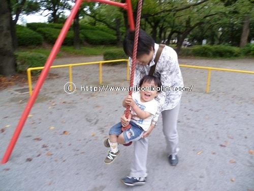 公園遊び15092104-min