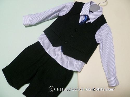 2歳児フォーマル-min