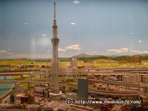 東武博物館パノラマ-min