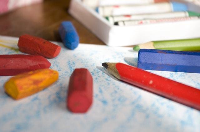 想定外の幼稚園面接で入園決定!面接の内容と子どもの反応