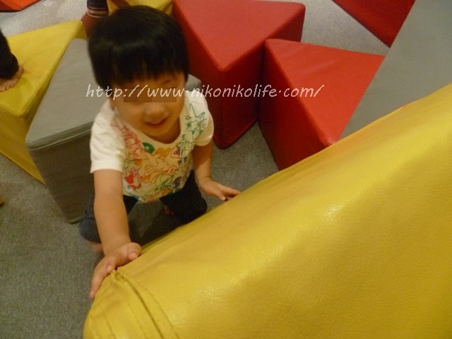 箱根彫刻の森美術館アートホール