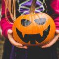 幼稚園年中さんの2017年ハロウィン衣装はコレに決定!