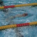 6歳(新一年生)水泳大会参加で一回り成長した話